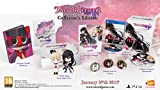 Tales Of Berseria - Édition collector