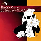 The Only Classical CD/Tape You'll Ever Need!