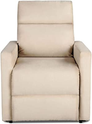 Amazon.com: MDBLYJBay Window Chair, Folding Lazy Couch ...