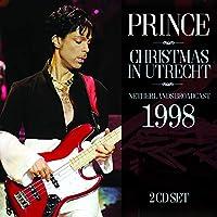 Christmas In Utrecht (2CD)