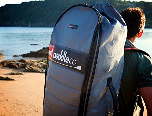 Red Paddle Co Boardbag 2.0 - 3
