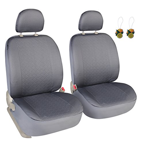 Leader Accessories Sport Low Back Seat Covers