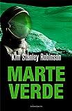 Marte verde nº 2/3 (Trilogía de Marte)