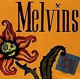 Songtexte von Melvins - Stag