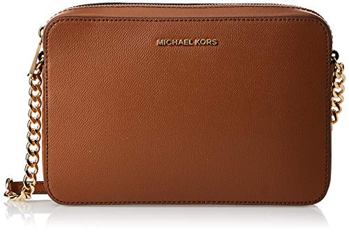 Michael Kors  Women's Jet Set Cr...