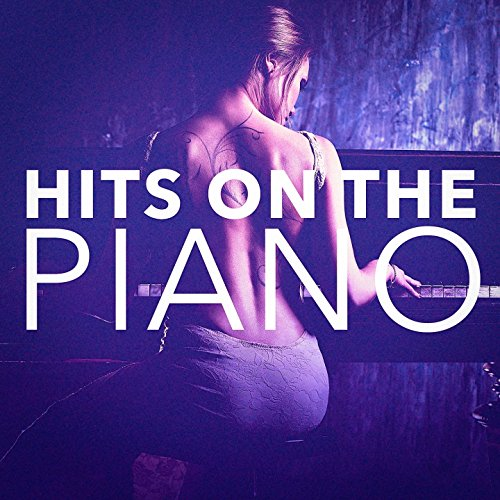 Hits On the Piano
