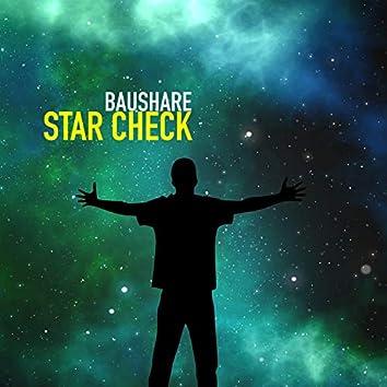 Star Check