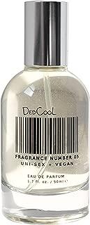 DedCool - Fragrance 05