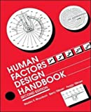 Cheap Textbook Image ISBN: 9780070717688