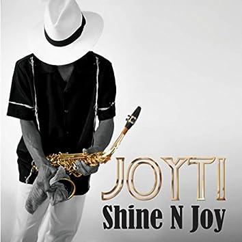 Shine 'n' Joy