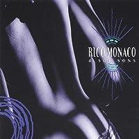 Rico Monaco & Sol Sons