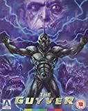 The Guyver [Blu-ray + DVD] (Special Edition)