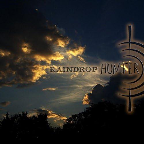 Raindrop Hunter