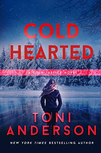 Cold Hearted (Cold Justice Series: FBI Romantic Suspense Book 6) (English Edition)
