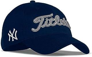 Titleist MLB Performance Golf Cap