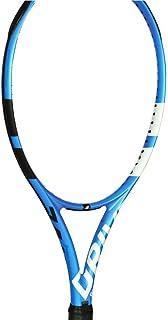 Raquete Tennis De Campo Babolat New Pure Drive Sem Corda Cor: COR UNICA - Tam: 03