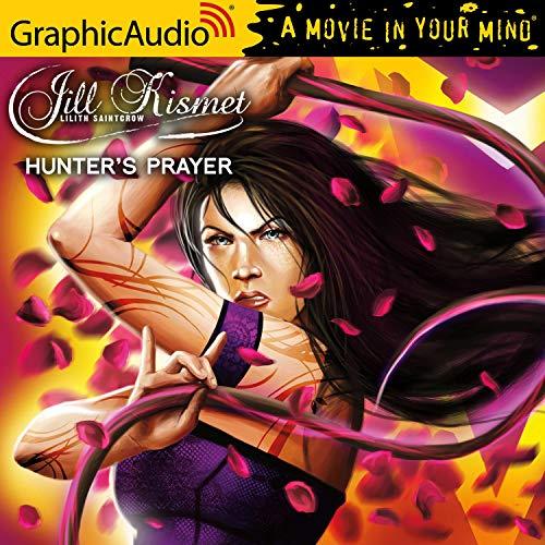 Hunter's Prayer [Dramatized Adaptation] Titelbild