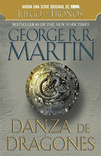 Danza de dragones / Dance of Dragons