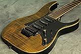 IBANEZ RG-Premium RG950WFMZ-TGE - Guitarra eléctrica