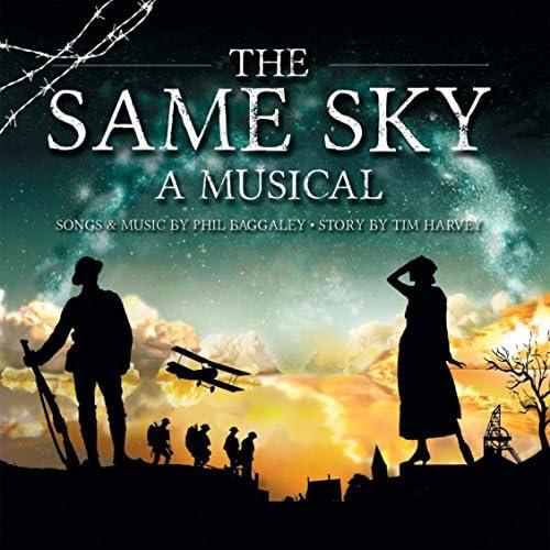 The Same Sky Band