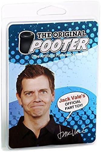 muy popular The Original Original Original Pooter by The Pooter  últimos estilos