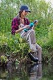 Sawyer Select Wasserfilter Wasserreiniger (Select S1 (Grün)) - 3