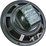 Speaker – Jensen Vintage Alnico, 6', P6V, 20W, 8 ohm