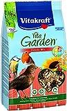Vitakraft Vita Garden Prem Classic Mix, 1er Pack (1X 1kg)