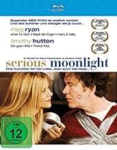 Serious Moonlight 2010