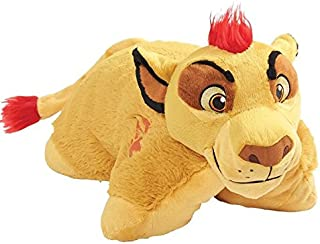 Pillow Pets Disney Lion Guard Kion 16