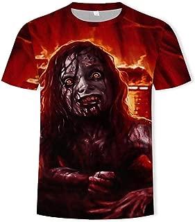 Summer Of 84 Retro Horror Movie T Shirt Hoodie