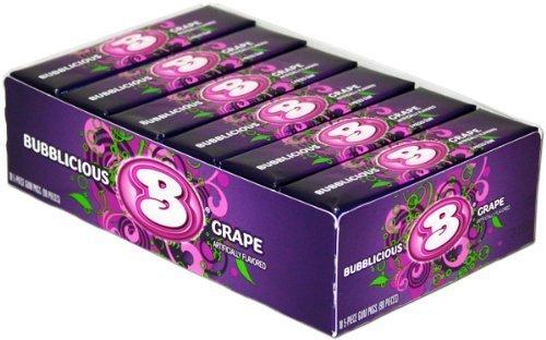 grape ape cartoon series - 4