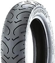 Best 120 90 16 tire Reviews