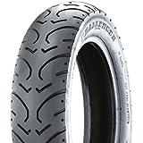 Kenda K657 Challenger Street Tire -140/90H15