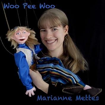 Woo Pee Woo