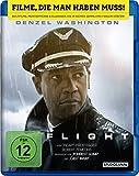 Flight [Blu-Ray] [Import]