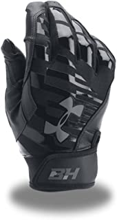 Under Armour Men's Harper Hustle