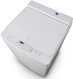 アイリスオーヤマ 洗濯機 10kg 全自動洗濯機 幅58.6cm PAW-101E