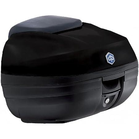 Top Case Kit For Piaggio Mp3 Yourban Auto