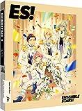 あんさんぶるスターズ! 04(特装限定版)[DVD]