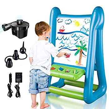 Best paint easel for toddlers Reviews