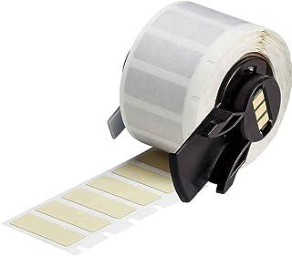 Brady Die-Cut Labels for Printers PTL-16-724