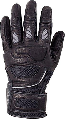 Rukka AFT Handschuhe 7
