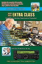 2020-2024 Extra Class