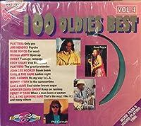 100 Oldies Vol4