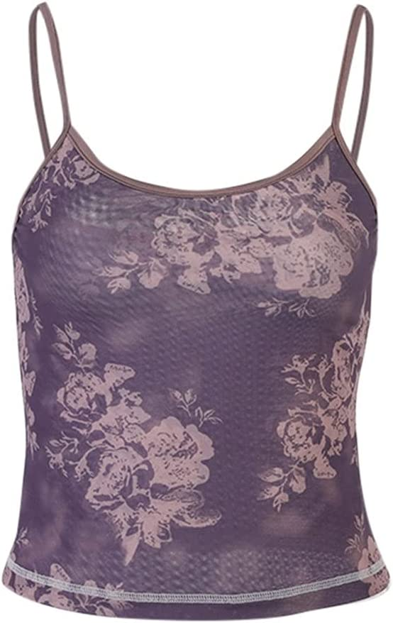 PDGJG Summer Women's Purple 70% OFF Outlet Halter Self-Cultivation Type Miami Mall Ca Sexy