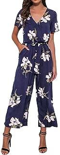 Best floral print jumpsuit zara Reviews