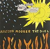 Songtexte von Allison Moorer - The Duel