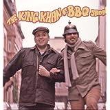King Khan & Bbq Show [12 inch Analog]