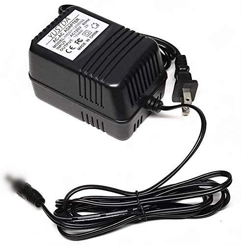 Adapter Adaptor Transformer Power 24 VAC for Thermostat Honeywell Nest Ecobee3
